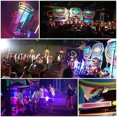 NewJersey NewYork AG KidsCamp night 1 recap of the fun stuff... #kidscamp #kidscamp2013 #kidmin  - New Jersey/New York Kids Camp - Gibson PA - July 29 - August 2 2013