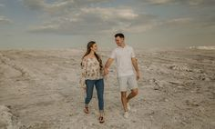 """Frank and the Misses on Instagram: """"Obsessed with this shoot! @flavia_elisa92"""" Engagement Shoots, Couple Photos, Instagram, Couple Shots, Engagement Photos, Engagement Photo Shoots, Engagement Shots, Couple Pics, Engagement Pics"""