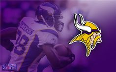 Adrian Peterson! After suffering from a sprained ankle he has to rest through Tuesdays practice to be ready for the game, VS. Bucaneers on Thursday!