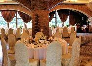 Hotel z salą weselną i komfortowymi noclegami dla gości. Piękne otoczenie, profesjonalna obsługa i pyszne jedzenie. Sprawdź cennik, menu i galerię zdjęć na naszej stronie: http://www.palatium.pl/wesela-bankiety-sale-weselne.html