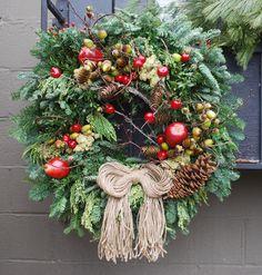 holiday-wreath.