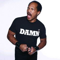 d60af6a1 9 Best Ron Simmons images | Ron simmons, Professional Wrestling ...