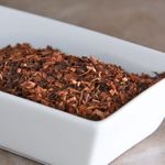 Tea Lovers is a specialty tea wholesaler of loose leaf teas and teawares. Tea supplier to cafes and other specialty retail businesses for over 20 years. Online Tea Store, Buy Tea Online, Rooibos Chai, Bulk Tea, Fennel Seeds, How To Dry Basil, Spices, Stuffed Peppers, Chocolate