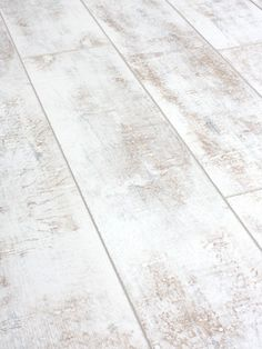 The Dezign range of laminate floors is the most realistic and innovative wood effect floor in production. Gildas uses high quality digital prints to give life like natural colours and a heavy rustic relief that matches the texture of the heavily distressed wood so that this floor looks and feels amazing. Its the most realistic white laminate we have seen.The beveled edge is a distressed hand cut V-groove adding further to the rustic appearance of these floors. So what does all this mean?…