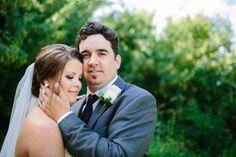 Stephanie + Scott - http://www.davingphotography.com/2013/08/stephanie-scott-vegreville-wedding-photographer/