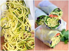 June's Cooking Tool of the Month and a delish recipe by @ADashofVegan