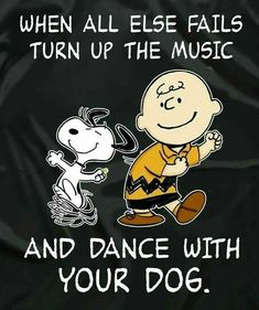 Charlie Brown and Snoopy. An awesome Quote to Live by! Peanuts Quotes, Snoopy Quotes, Dog Quotes, Funny Quotes, Life Quotes, Animal Quotes, Friend Quotes, The Words, Great Quotes