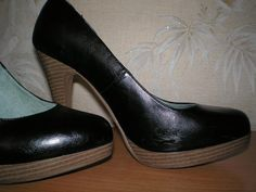 Дешевле только даром Огромные скидки Красивая обувь для девочек Летние сапожки, босоножки, балетки, туфли От 22 до 37 размера В наличии