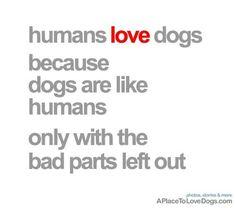 Well said ❤️