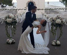 Baptism Ideas, Home Interior Design, Wedding Decorations, Wedding Dresses, Fashion, Moda, Bridal Dresses, Interior Design, Alon Livne Wedding Dresses