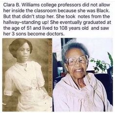 Black History Facts, Black History Month, Photographie Indie, Be My Hero, We Are The World, African American History, American Women, British History, American Art
