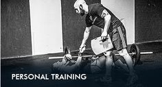 Tips To Hire A Personal Trainer Markham  -  When it comes to choosing a Personal Trainer Markham, it is not enough to assess the qualifications but analyzing the experience is also important. read more .. https://crossfitsolidgroundcom.wordpress.com/2016/10/28/tips-to-hire-a-personal-trainer-markham/