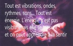 Qi Gong, Plexus Solaire, Shiatsu, Les Chakras, Stress, My Mind, Meditation, Mindfulness, Relaxation