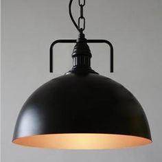 Hanglamp Cordoba - Alle Pilat - Woonwinkel & Meubelmakerij Friesland ...