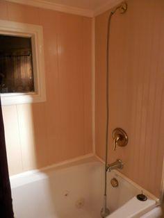 Remodel Bathroom Mobile Home mobile home remodels before and after | bathroom remodeling