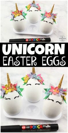 The Cutest DIY Unicorn Eggs Easter is drawing ever so closer and it's egg decorating season. When I was a child I decorated an egg which won first prize. It was a little ballerina egg and had a bun case for a tutu. I was so proud of it and remember it 20 years later. …