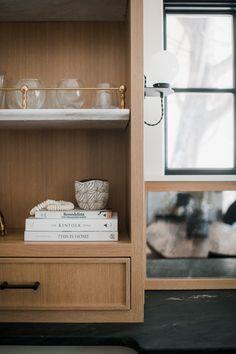 FAVORITE ETSY SHOPS: LIGHTING & HARDWARE Shower Door Hardware, Shower Doors, Cabinet Door Handles, Cabinet Doors, All Design, House Design, Bubble Chandelier, Ceramic Table Lamps, Shop Lighting