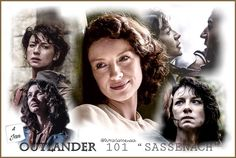 Lose Your Mind, Jamie And Claire, Good Cause, Outlander Series, Carpe Diem, Happy Anniversary, Dear Friend, Jon Snow, Cool Pictures