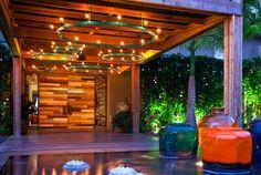 Main Entrance, W Retreat & Spa, Vieques, Puerto Rico