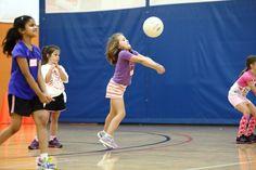 O ensino do voleibol a partir do Teaching Games for Understanding. Regiane Maria Anzolin da Luz y Michel Miliste.
