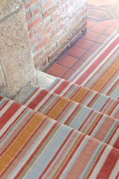 1000 Images About Stair Runners On Pinterest Woven