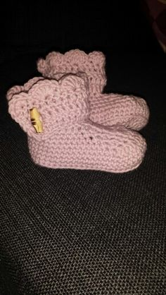Crochet pink babyboots Baby, Gloves, Pink, Fashion, Moda, Fashion Styles, Baby Humor, Pink Hair, Fashion Illustrations