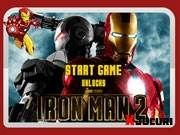 Slot Online, Mai, Iron Man, Movie Posters, Film Poster, Iron Men, Popcorn Posters, Film Posters, Poster