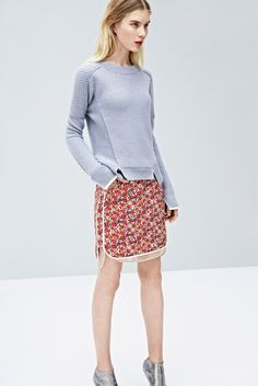 Rebecca Taylor - Resort 2014 - Look 15 of 16?url=http://www.style.com/slideshows/fashion-shows/resort-2014/rebecca-taylor/collection/15