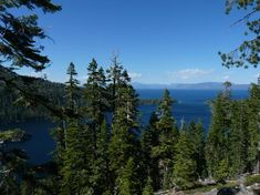 Inspiration Point Vista, Tahoe City: See 123 reviews, articles, and 59 photos of Inspiration Point Vista, ranked No.1 on TripAdvisor among 31 attractions in Tahoe City.