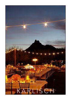 Elegant weddings, Reception, Details, Scenery, lighting, Scottsdale Four Seasons, Photography by Stephen Karlisch www.karlischphotography.com