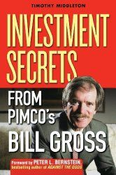 5 Mutual Fund Investing Lessons from the Bill Gross Saga | The Chicago Financial Planner