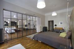 Two-bedroom (3   kk) Apartment, Melantrichova, Prague 1 - Old Town | 8