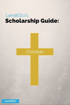 Christian Counseling universities guides