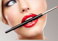 The Elite cosmetic tattoo clinic is located in Nobby Beach, Mermaid Beach, Miami, Gold Coast, offers the best treatments in cosmetic tattooing for eyebrows, eyeliner & more. Enhance your natural gorgeous features so that you can swim, sweat, sleep and wake up looking incredible 24hrs every day!