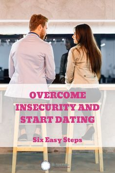 The most successful relationships, be it business or personnel are those where both parties have strong verbal and listening abilities. Marriage Relationship, Relationships Love, Marriage Advice, Dating Advice, Successful Relationships, Life Advice, Healthy Relationships, Good Boy Quotes, Single Girl Problems