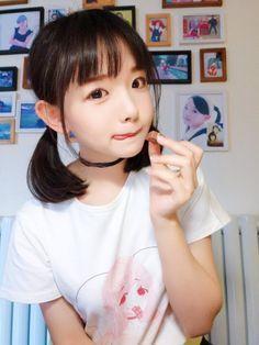 💟ahhh que bonitinha Asian Cute, Cute Korean Girl, Cute Asian Girls, Japanese School Uniform Girl, School Girl Japan, Cute Young Girl, Cute Little Girls, Beautiful Japanese Girl, Beautiful Asian Girls