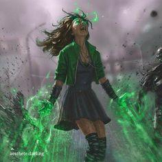 Dark Fantasy Art, Foto Fantasy, Fantasy Artwork, Fantasy Witch, Fantasy Character Design, Character Inspiration, Character Art, Marvel Art, Marvel Comics