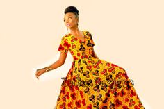 Latest African Fashion, African Prints, African fashion styles, African clothing, Nigerian style, Ghanaian fashion, African women dresses, African Bags, African shoes, Kitenge, Gele, Nigerian fashion, Ankara, Aso okè, Kenté, brocade Zabbadesigns.com