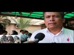 Khmer News | Sam Rainsy | Khmer Krom  | 2016/06/20/N6 | Khmer Hot News