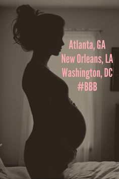 ATLANTA, NEW ORLEANS and WASHINGTON, DC to Celebrate Baby Bumps, Expectant Moms, New Moms and Fashionistas – As the City Hosts an Interactive Lifestyle Expo Celebrating Expecting Moms and New Moms. For information visit www.babybashandbling.com.   June 21, 2014: Baby Bash & Bling Atlanta  August 2, 2014: Baby Bash & Bling New Orleans  October 4, 2014: Baby Bash & Bling Washington, DC   #NewOrleans #Atlanta #WashingtonDC #moms #modernmoms #pregnant #pregnancy #expectingmoms