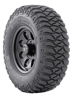 Mickey Thompson Performance Tires & Wheels 33's with new 15 10 wheels.... ordered... mounted, balanced and delivered to my door next week! ❤❤❤❤❤ Happy Valentines Day to Me!