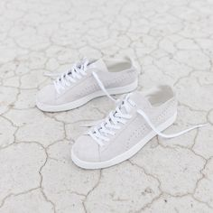 """quality design eae20 14554 PUMA on Instagram  """" StampdPUMA is back with a bold new collection. The Los  Angeles based brand  stampdla combines technical innovations with  performance…"""""""