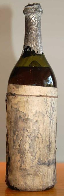 pernod fils, 1920.