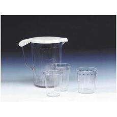 j mka pichet avec couvercle ikea ikea shopping list pinterest boissons froides. Black Bedroom Furniture Sets. Home Design Ideas