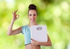 Полезное и опасное похудение – ЧТО ЭТО?  Дорогие читатели! Мы информировали Вас о том, что в Центре «Экспресс-Здоровье» объявлен набор в группу снижения веса по программе «Ванильное похудение». Что нужно обязательно знать, перед тем как выбрать подходящий способ снижения веса? Большинство популярных способов похудения вредны для здоровья и имеют серьезные противопоказания. Давайте кратко их рассмотрим. ПОЛЕЗНОЕ ПОХУДЕНИЕ ОПАСНОЕ ПОХУДЕНИЕ Правильные привычки питания. Правильная физическая…