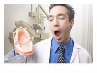 Cosmetic Dentistry | Cosmetic Makeovers - Show and Tell Browsing thru online and found these photos and thought I should share .. What do you think