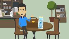 RTD Milk Explainer Video
