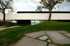 Casa no Bom Jesus by Topos Atelier de Arquitectura