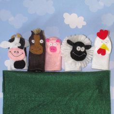 1000 Images About Puppet Show On Pinterest Puppet Show