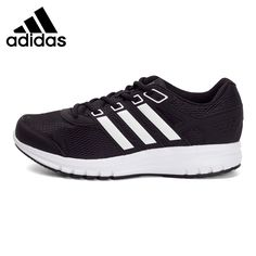 Original New Arrival 2017 Adidas Duramo Lite M Men's Running Shoes Sneakers #Affiliate